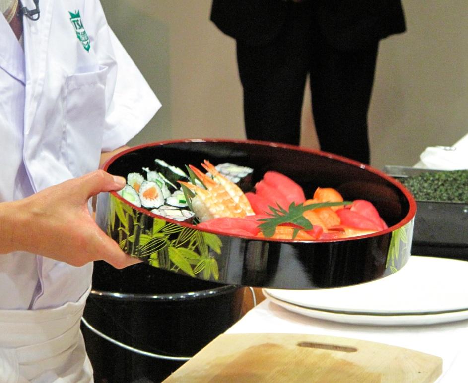 sushi6