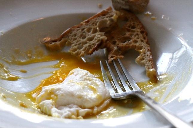 I po jajkach
