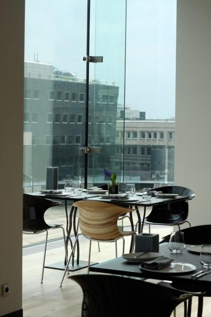 Restauracja Concept 13 @vitkAc